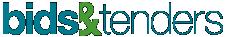 bids&tenders logo