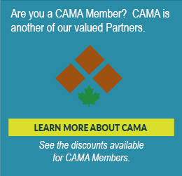 Learn More About CAMA promo image