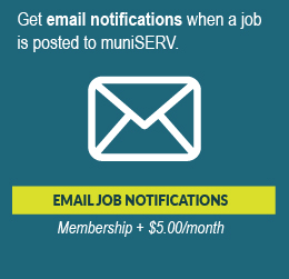 Email Job Notifications promo image