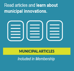 Municipal Articles promo image