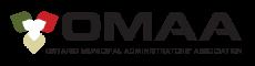OMAA full logo