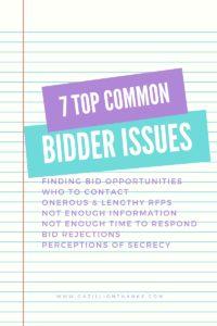 7 Top bidder (3)