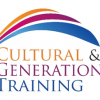 Logo for Cultural & Generational Training