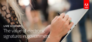Value-of-electronic-signatures-banner_1300x600