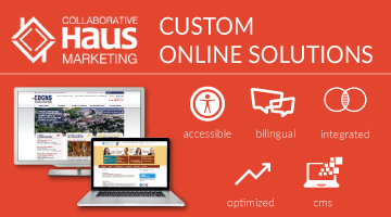 Collaborative Haus Marketing