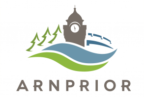 Arnprior, Town of