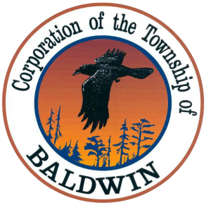 Baldwin, Township of