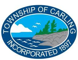 Carling, Township of