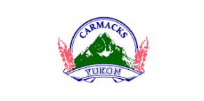Carmacks, Municipality of