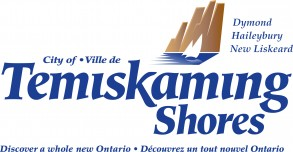 Temiskaming Shores, City of