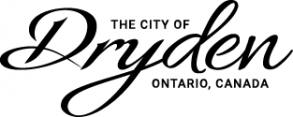 Dryden, City of
