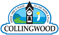 Collingwood, Town of