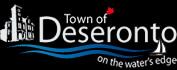Deseronto, Town of