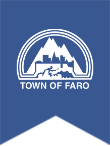 Faro, Municipality of
