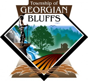 Georgian Bluffs, Township of