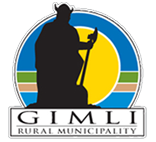 Gimli, Rural Municipality of