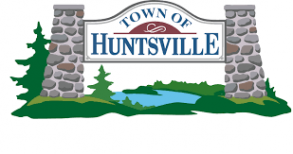 Huntsville, Town of