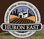 Huron East, Municipality of