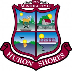 Huron Shores, Municipality of