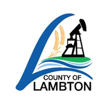 Lambton, County of