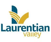 Laurentian Valley, Township of
