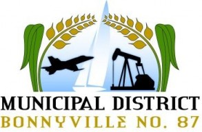 Municipal District of Bonnyville No. 87