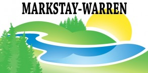 Markstay-Warren, Municipality of