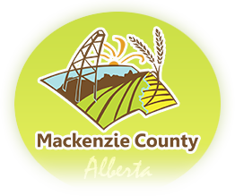 Mackenzie County, Specialized Municipality of