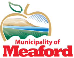 Meaford, Municipality of