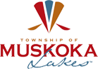 Muskoka Lakes, Township of