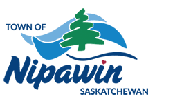 Nipawin, Town of