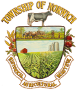 Norwich, Township of