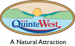 Quinte West, City of