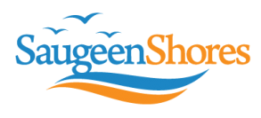 Saugeen Shores, Town of