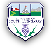 South Glengarry, Township of