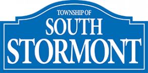 South Stormont, Township of
