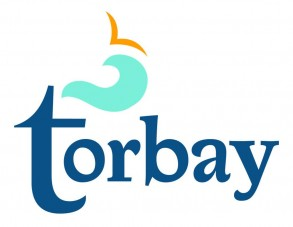 Torbay, Municipality of