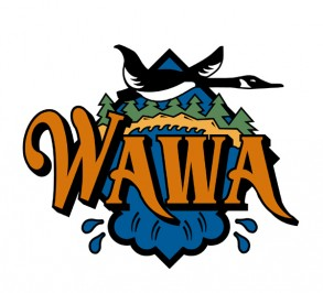 Wawa, Municipality of