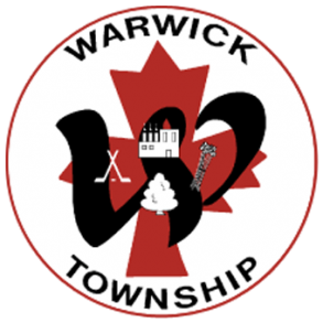 Warwick, Township of
