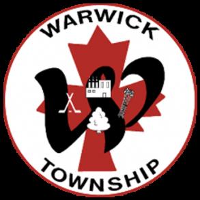 Warwick, Township of