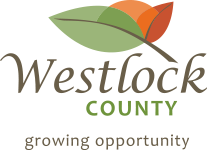 Westlock County, Municipal District of