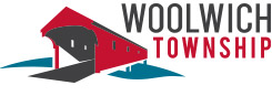 Woolwich, Township of
