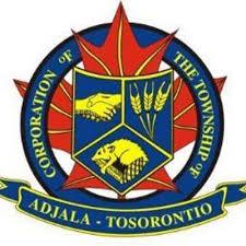 Adjala-Tosorontio, Township of