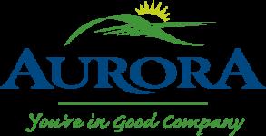 Aurora, Town of