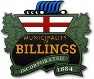 Billings, Township of