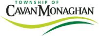 Cavan Monaghan, Township of