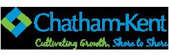 Chatham-Kent, Municipality of
