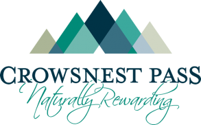 Municipality of Crowsnest Pass, Specialized Municipality of