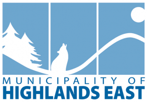 Highlands East, Municipality of