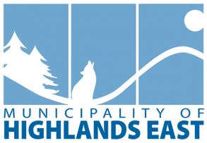 Highlands East, Municipality of